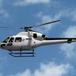 Вертолетный тур — Лондонский Олимпийский парк