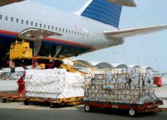Перевозка крупных и опасных грузов