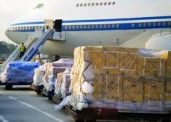 Авиаперевозки – востребованность и цена